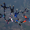 """First point complete.<br><span style=""""font-size:14px"""">2015-08-30_skydive_cpi_0595</span>"""