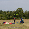 "Frank came in a little high... and downwind.<br><span style=""font-size:14px"">2015-08-30_skydive_cpi_0297</span>"