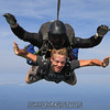 """Ryan's tandem with Mike.<br><span class=""""skyfilename"""" style=""""font-size:14px"""">2015-08-29_skydive_cpi_0798</span>"""