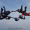 """Ending with a round.<br><span style=""""font-size:14px"""">2015-08-30_skydive_cpi_0643</span>"""