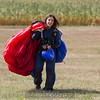 "Katie walks in.<br><span class=""skyfilename"" style=""font-size:14px"">2015-08-29_skydive_cpi_0052</span>"