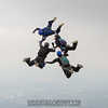 "Perfect H exit.<br><span style=""font-size:14px"">2015-08-30_skydive_cpi_0439</span>"