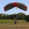 "Liz and Mike touch down.<br><span style=""font-size:14px"">2015-08-29_skydive_cpi_1111</span>"