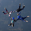 """Transitioning to the round.<br><span style=""""font-size:14px"""">2015-08-30_skydive_cpi_0565</span>"""