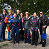 """8-way group.<br><span style=""""font-size:14px"""">2015-08-30_skydive_cpi_0524</span>"""