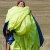 "Anna, under there somewhere.<br><span class=""skyfilename"" style=""font-size:14px"">2015-08-29_skydive_cpi_0054</span>"