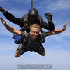 """Ryan's tandem with Mike.<br><span class=""""skyfilename"""" style=""""font-size:14px"""">2015-08-29_skydive_cpi_0808</span>"""