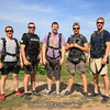 """Ryan and his friends.<br><span style=""""font-size:14px"""">2015-08-29_skydive_cpi_0742</span>"""