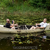 """Into the lilly pads.<br><span class=""""skyfilename"""" style=""""font-size:14px"""">2015-09-13_pond_0066</span>"""