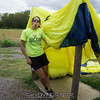 """Melissa and our circus tent mockup.<br><span class=""""skyfilename"""" style=""""font-size:14px"""">2015-09-12_skydive_cpi_0058</span>"""