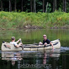 """Canoing around the pond.<br><span class=""""skyfilename"""" style=""""font-size:14px"""">2015-09-13_pond_0050</span>"""