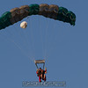 """Dimes taking Ted for a ride.<br><span class=""""skyfilename"""" style=""""font-size:14px"""">2015-09-18_skydive_cpi_0081</span>"""