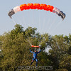 """Philippe.<br><span class=""""skyfilename"""" style=""""font-size:14px"""">2015-09-18_skydive_cpi_0041</span>"""