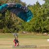 "Nice landing!<br><span class=""skyfilename"" style=""font-size:14px"">2015-09-18_skydive_cpi_0087</span>"