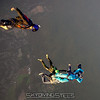 """Jay captures the exit.<br><span class=""""skyfilename"""" style=""""font-size:14px"""">2015-09-18_skydive_cpi_0079</span>"""