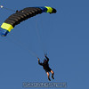 """Jay.<br><span class=""""skyfilename"""" style=""""font-size:14px"""">2015-09-18_skydive_cpi_0015</span>"""