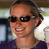 """Sarah D and her tea.<br><span class=""""skyfilename"""" style=""""font-size:14px"""">2015-09-18_skydive_cpi_0004</span>"""