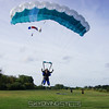 """Angela and Walt. <br><span class=""""skyfilename"""" style=""""font-size:14px"""">2015-09-26_skydive_cpi_0107</span>"""