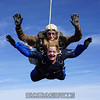 """Angela's tandem with Walt. <br><span class=""""skyfilename"""" style=""""font-size:14px"""">2015-09-26_skydive_cpi_0052</span>"""