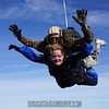 """Angela's tandem with Walt. <br><span class=""""skyfilename"""" style=""""font-size:14px"""">2015-09-26_skydive_cpi_0067</span>"""