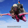 """Briana's tandem with Walt. <br><span class=""""skyfilename"""" style=""""font-size:14px"""">2015-09-26_skydive_cpi_0176</span>"""