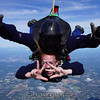 """Taylor's tandem with Mike. <br><span class=""""skyfilename"""" style=""""font-size:14px"""">2015-09-26_skydive_cpi_0312</span>"""