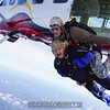 """Angela's tandem with Walt. <br><span class=""""skyfilename"""" style=""""font-size:14px"""">2015-09-26_skydive_cpi_0026</span>"""