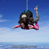 """Briana's tandem with Walt. <br><span class=""""skyfilename"""" style=""""font-size:14px"""">2015-09-26_skydive_cpi_0171</span>"""