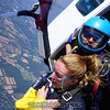"Lacey's tandem with Jon. <br><span style=""font-size:14px"">2015-09-27_skydive_cpi_0466</span>"