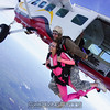 """Briana's tandem with Walt. <br><span class=""""skyfilename"""" style=""""font-size:14px"""">2015-09-26_skydive_cpi_0149</span>"""