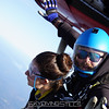 "Emily's tandem with Jon. <br><span style=""font-size:14px"">2015-09-27_skydive_cpi_0107</span>"