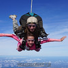 """Briana's tandem with Walt. <br><span class=""""skyfilename"""" style=""""font-size:14px"""">2015-09-26_skydive_cpi_0183</span>"""