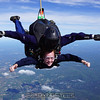 """Taylor's tandem with Mike. <br><span class=""""skyfilename"""" style=""""font-size:14px"""">2015-09-26_skydive_cpi_0307</span>"""
