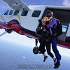 """Taylor's tandem with Mike. <br><span class=""""skyfilename"""" style=""""font-size:14px"""">2015-09-26_skydive_cpi_0275</span>"""