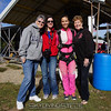 "Briana and her family. <br><span class=""skyfilename"" style=""font-size:14px"">2015-09-26_skydive_cpi_0121</span>"