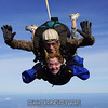 "Angela's tandem with Walt. <br><span class=""skyfilename"" style=""font-size:14px"">2015-09-26_skydive_cpi_0042</span>"