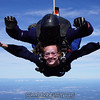 """Taylor's tandem with Mike. <br><span class=""""skyfilename"""" style=""""font-size:14px"""">2015-09-26_skydive_cpi_0317</span>"""