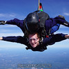 """Taylor's tandem with Mike. <br><span class=""""skyfilename"""" style=""""font-size:14px"""">2015-09-26_skydive_cpi_0295</span>"""