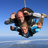 "Elaine's tandem with Mike.<br><span class=""skyfilename"" style=""font-size:14px"">2015-09-05_skydive_cpi_0076</span>"