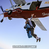 "Elaine's tandem with Mike.<br><span class=""skyfilename"" style=""font-size:14px"">2015-09-05_skydive_cpi_0042</span>"