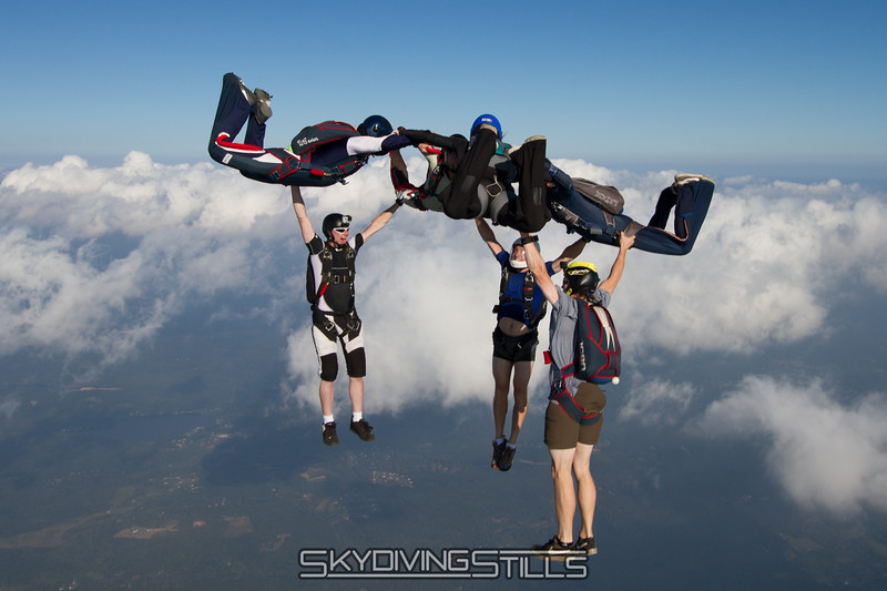 "It's working!<br><span class=""skyfilename"" style=""font-size:14px"">2015-09-07_skydive_cpi_0395</span>"