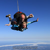 "Elaine's tandem with Mike.<br><span class=""skyfilename"" style=""font-size:14px"">2015-09-05_skydive_cpi_0059</span>"