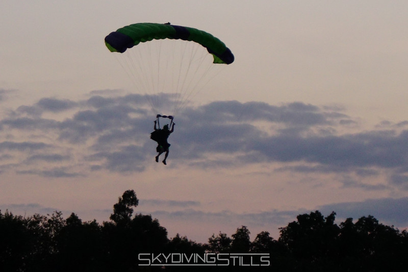 "Mike.<br><span class=""skyfilename"" style=""font-size:14px"">2015-09-04_skydive_cpi_0030</span>"
