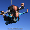"Elaine's tandem with Mike.<br><span class=""skyfilename"" style=""font-size:14px"">2015-09-05_skydive_cpi_0065</span>"