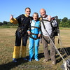 "Mike, Elaine, and her son.<br><span class=""skyfilename"" style=""font-size:14px"">2015-09-05_skydive_cpi_0159</span>"