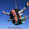 "Elaine's tandem with Mike.<br><span class=""skyfilename"" style=""font-size:14px"">2015-09-05_skydive_cpi_0071</span>"
