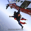 "Amit's tandem with Mike.<br><span class=""skyfilename"" style=""font-size:14px"">2015-09-05_skydive_cpi_0209</span>"