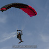 """Bryce.<br><span style=""""font-size:14px"""">2015-04-19_skydive_cpi_1211</span>"""