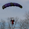 """Cressida makes another wingsuit jump.<br><span style=""""font-size:14px"""">2015-04-19_skydive_cpi_1223</span>"""