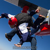 """Stefan and Karl exit.<br><span style=""""font-size:14px"""">2015-04-18_skydive_cpi_0596</span>"""